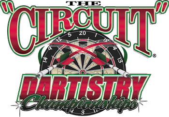 Dartistry Logo