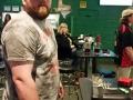 Josh loftis 28th_resized