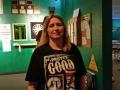 Tammy 28th dartistry