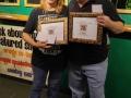 Tammy Young & Shawn Kilbury - 1st Place Mod BD